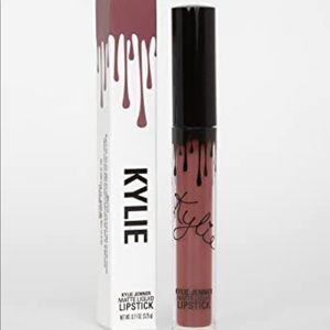 BNIB Kylie Lipstick